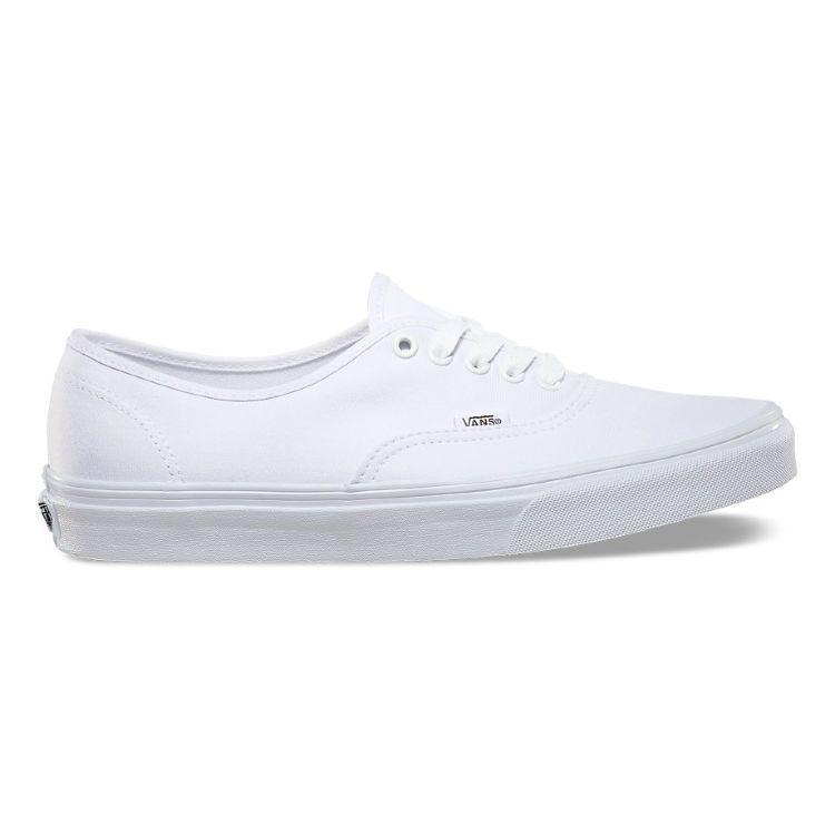 Vans Shoes amp Clothing  Tillys